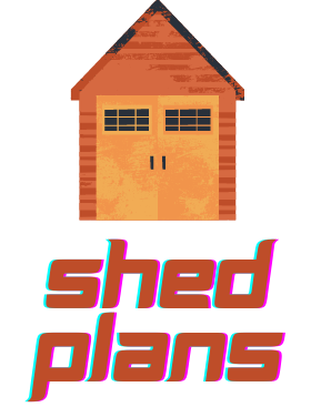 WoodenShedPlans.org